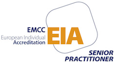 eia-senior-practitioner-logo
